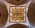 Ribbed vault of Jameh Mosque of Isfahan.jpg