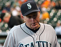 Rich Donnelly Mariners MMP July 2014.jpg