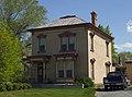 Rich House Grantsville Utah.jpeg