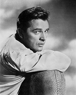 Richard Burton 1955