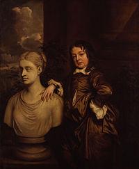 Richard Gibson by Sir Peter Lely.jpg