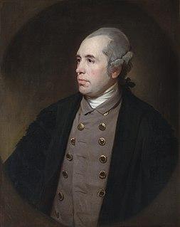 Sir Richard Jebb, 1st Baronet British physician