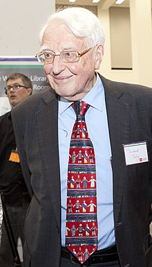 Richard Jolly at LSE Women's Library.jpg