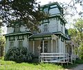 Richard R. Kiddle house from NW 1.JPG