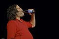 Richard Stallman by chlunde 03.jpg