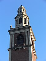 Richmond Carillon 2010.JPG