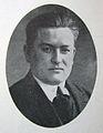 Rickard Lindström 1929.JPG