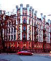 Riga. Elizabetes street 21. 06.jpg