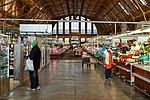 Riga Central Market (40813872173).jpg