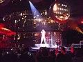 Rihanna, LOUD Tour, Oakland 16.jpg