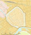 Rijksbeschermd stads- of dorpsgezicht - Gouda.png