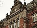 Rijksmonument 46955 HGB II Moreelsepark Utrecht 1.JPG