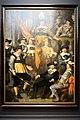 Rijksmuseum.amsterdam (36) (15192491411).jpg