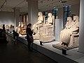 Rijksmuseum van Oudheden (38453444775).jpg