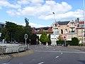 Rijnkade Catharijnebaan.jpg