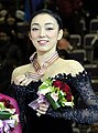 Rika Hongo - Four Continents Championships 2016 – Ladies (cropped).jpg