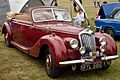 Riley RMD Drop Head Coupe (1950) - 9579213282.jpg