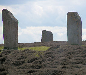 Ring of Brodgar 16.jpg
