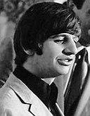 Ringo Starr: Alter & Geburtstag