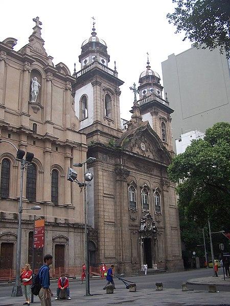 Ficheiro:Rio-TerceirosCarmo1.JPG
