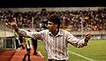Rio Branco surpreende, joga bem e vence o Atlético Paranaense na Arena da Floresta (5474059916).jpg