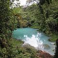 Rio celeste zoom in.jpg