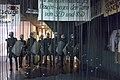 Riot police (7715151880).jpg