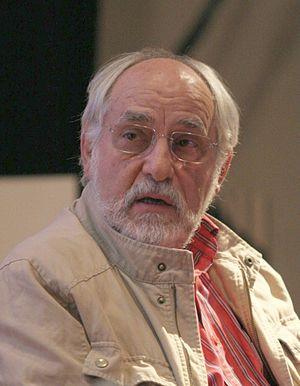 Ripstein, Arturo (1943-)