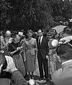 Rita Hayworth 1952.jpg