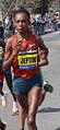 Rita Jeptoo in 2014 Boston Marathon.jpg