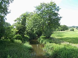 River Blithe Looking North - geograph.org.uk - 472496.jpg