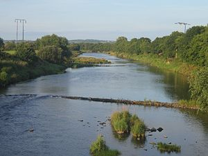 River Feale Finuge Crossing 1.JPEG