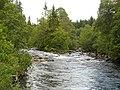 River Garry - geograph.org.uk - 1396801.jpg