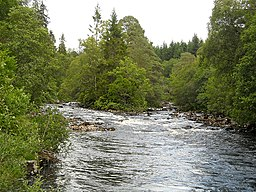 River Garry - geograph.org.uk - 1396801.jpg
