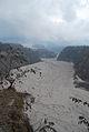 River Kali Gendol near Mt Merapi (10717345173).jpg