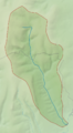 River Kit map.png