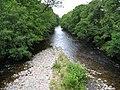 River Nairn - geograph.org.uk - 219676.jpg