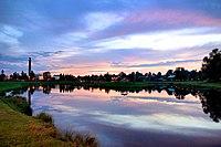 River Pedeli, Valga-msaluste.jpg