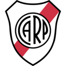 River Plate 1969.png