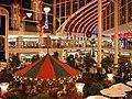 Riverchase Shopping Center in Hoover - panoramio.jpg