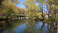 Rivercourse.jpg