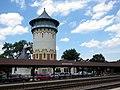 Riverside Station - panoramio.jpg