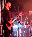 Riverside live at Ramblin' Man Fair 2019 - 48407028006.jpg