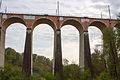 Rives - Pont-du-Boeuf - IMG 3511.jpg