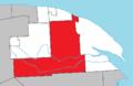 Rivière-Saint-Jean Quebec location diagram.png