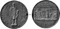 Rivista italiana di numismatica 1890 p 282.png