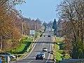 Road - panoramio (136).jpg