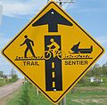 Road signs of USA 08.JPG