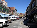 Roanoke City Market Historic District.jpg