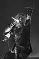 Rob Zombie With Full Force 2014 11.jpg